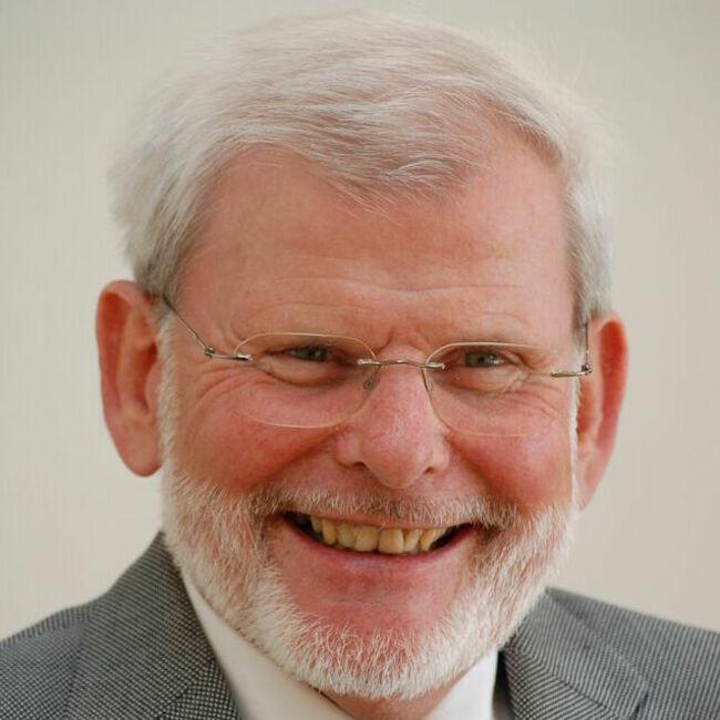 Michel Borer