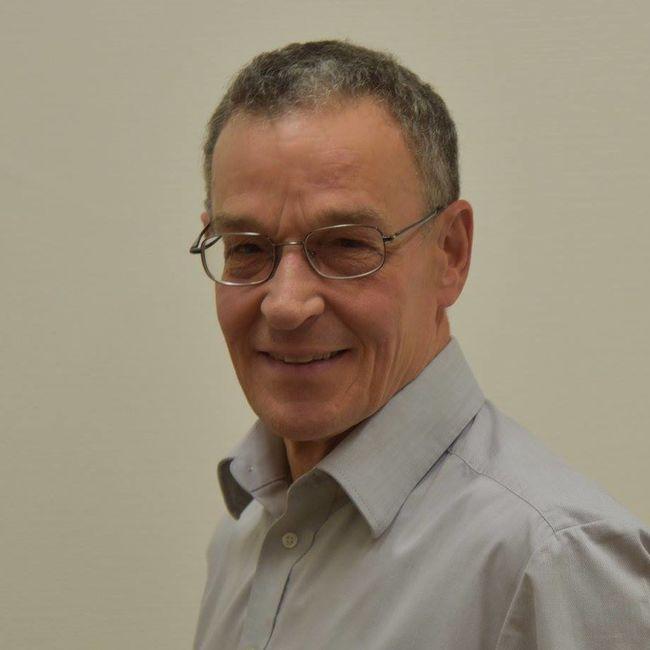 Philippe Urner