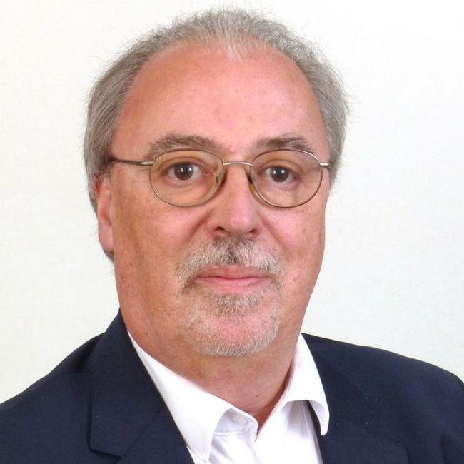 Pascal Meylan